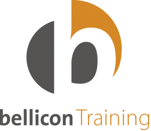 Logo bellicon_Training_2016_CMYK-1